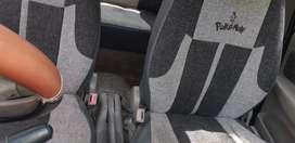 Tata Indigo CS 2009 Diesel 88000 Km Driven