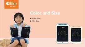 Tablet Anak O'like