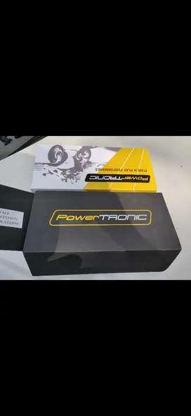powertronic Piggyback  v3 ecu rc 200/250 for cost less than original