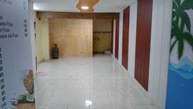 Shop For rent Opposite More shop, Kharadi