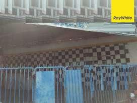 Disewakan Ruko Komersial Strategis di Jl. Diponegoro, Surabaya