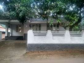 1000 ft house, 10 cent land