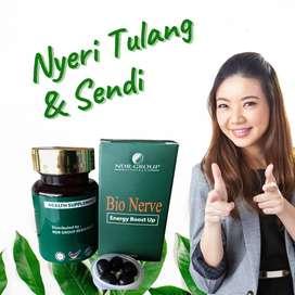 Bio Nerve Ndr Group