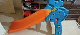 Kids slide Indoor  toy