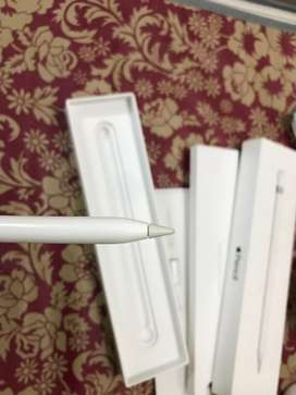 Apple Pencil - 1st Gen