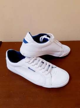 Jual Sepatu Airwalk original kondisi 90%
