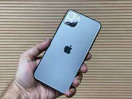 i phone xs max best offers