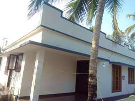2BHK House For Rent Roadmuk