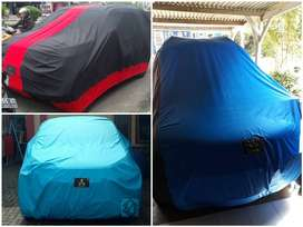 Cover body mobil36.selimut body mobil indoor bandung