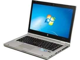 Laptop Desktop used refurbished  second hand laptop