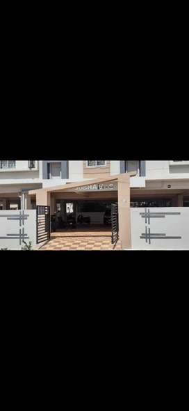 2BHK flat for sale, ready to move