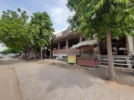 House for sale at Murlipura ,prtapnagar chouraha, jaipur