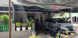 BUTUH UANG CEPAT Rumah Masih Bagus Dkt Polsek Bambanglipuro. SF5639