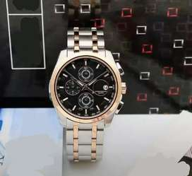 Refurbished elegant chain watches CASH ON DELIVERY Price negotiable