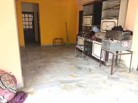 3bhk flat for sale in kohefiza