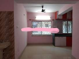 3BHK Residential Flat For Sell At Nager Bazar