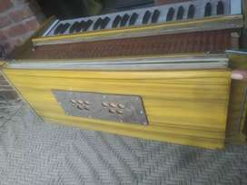 Music Harmonuiums only Rs.. 10000
