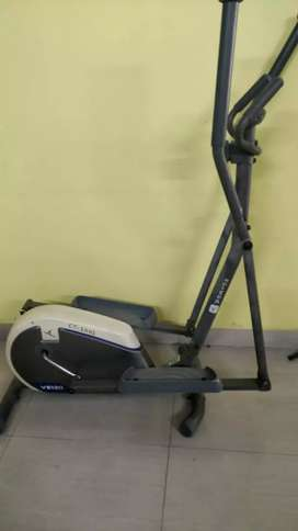 Cross Trainer for Sale in Good Condition