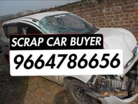 Vsh. Scrap cars buyers old cars buyers