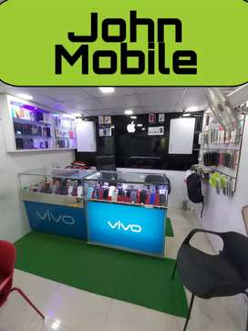 All Mobile phones available in cheap rate