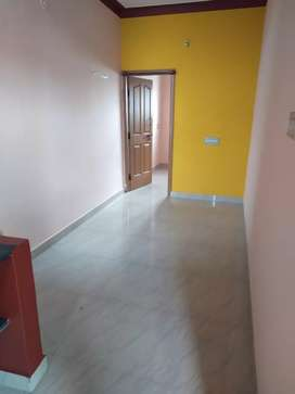 1BHK and Single Room for rent