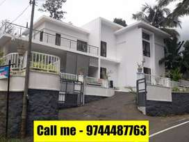 HOME FOR SALE - PALA , NEAR CATHEDRAL CHURCH