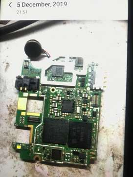 All mobile repairing course