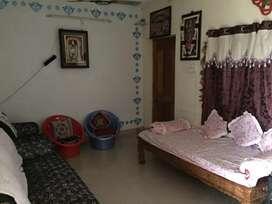 Flat No 402, S S Plaza, T Vemavaram,YES bankATM