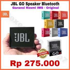 JBL Product Original PT IMS Garansi 1 Tahun Resmi BEST SELLER READY