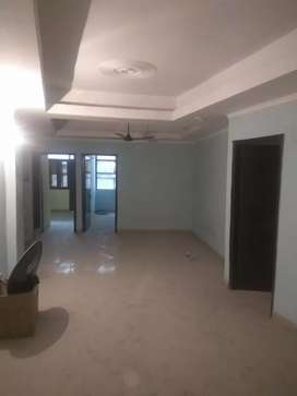 3 BHK flat in Dwarka sector. 19 in just 68 lakhs