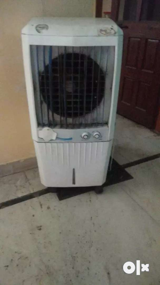 COOLER JUST LIKE NEW 0