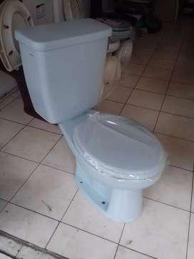 closet duduk toto 516 pastel blu