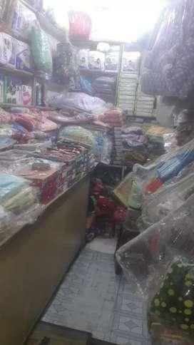 meri dukan mohan market 1st lane ke samne  prabhu dayal ke bagal shop