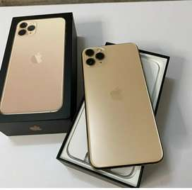 I phone updated model Amazing offer price now available with me CALLME
