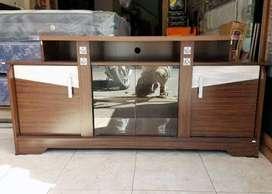Rak TV Astro Box Cygnus Model Sayap