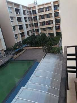 3 BHK , 2 TOILET & 1 PARKING EAST FACING FLAT