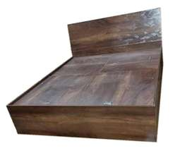 bed at lowest price