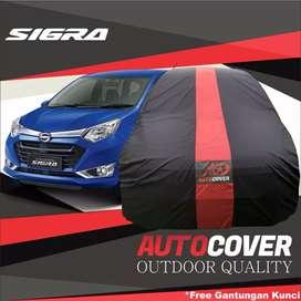 Cover mobil Sigra Terios Xenia Xpander Avanza Ertiga Mazda Innova dll