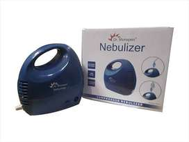 nebulizer for home health