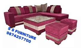 All tyep sofaset  S S FURNITURE