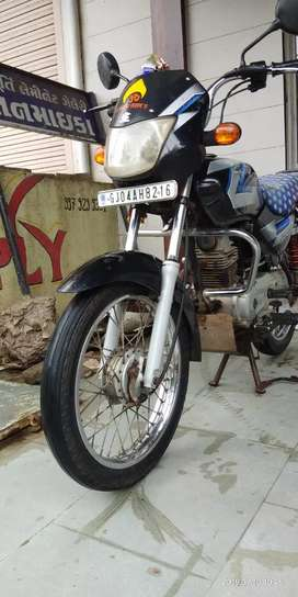 Bajaj Brand , Good Condition