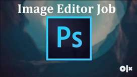 Photoshop Experts - Image Editor, Clipping Path