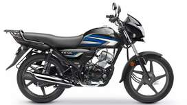 Sale or Exchange with TVS Apache RTR