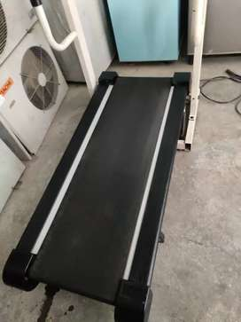 Treadmill excellent condition