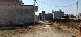 Plot for sale Surajpur