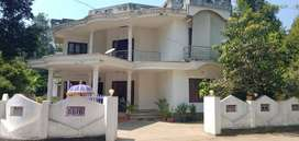 House for Sale-2000 sq ft