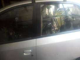 4villar car with condition