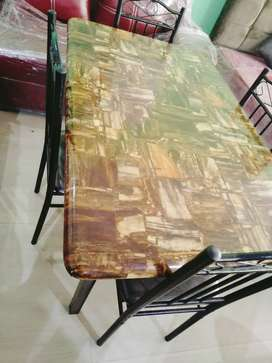 Brand New Dining Table For Sale