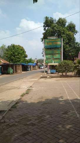 JUAL Tanah Syariah KAVLING RAHIIM Murah Ciwaringin Lemahabang Karawang