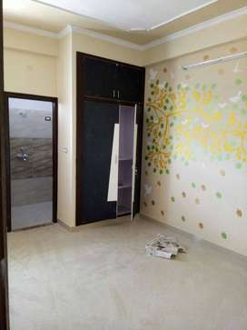 3 bhk luxury flat in Kedia Anandam in Gated Township or Boaring Water